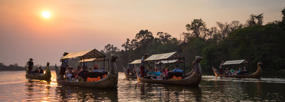 incentives in mekong