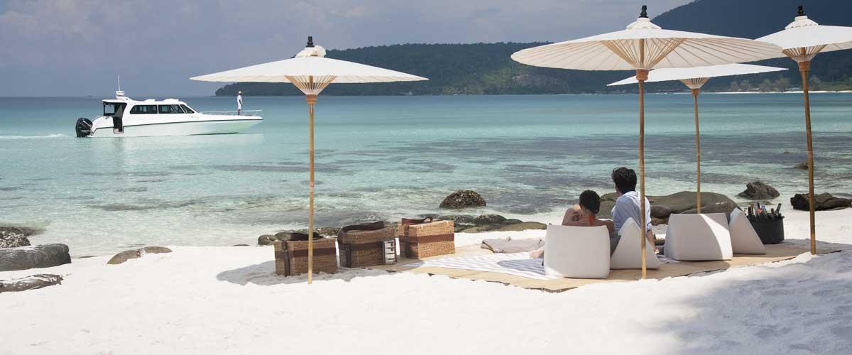 7 temptations daydream hotel luxury in ASIA